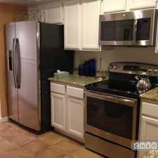 Rental info for $1800 2 bedroom Townhouse in Scottsdale Area in the Scottsdale area