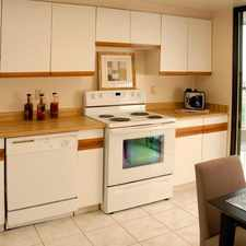 Rental info for 10 Lisa in the Mississauga area