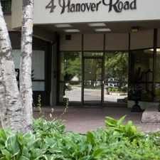 Rental info for 2 & 4 Hanover Road in the Brampton area