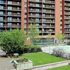 Rental info for Stanley Park in the Calgary area