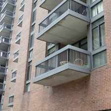 Rental info for 57 Charles at Bay