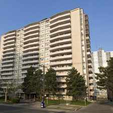 Rental info for 88 Redpath