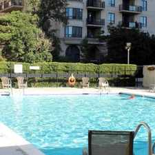 Rental info for Bayview Village Place
