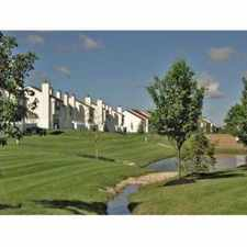 Rental info for Newbridge Commons in the Columbus area
