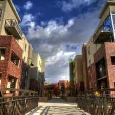 Rental info for New Luxury Apartments for Rent in Boulder Colorado! in the Boulder area