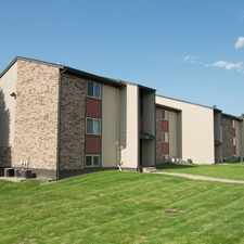 Rental info for The Enclave in the Gladstone area