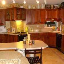 Rental info for Single Family Home Home in Paducah for For Sale By Owner