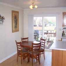 Rental info for Single Family Home Home in Ranson for For Sale By Owner