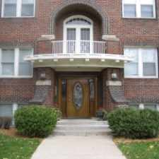 Rental info for 906 West 42nd Street in the East Harriet area