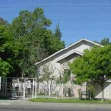 Rental info for Woodhaven Senior Residences in the Del Paso Heights area