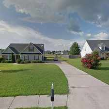 Rental info for Single Family Home Home in Griffin for Rent-To-Own