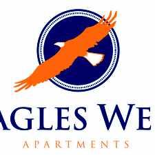 Rental info for Eagles West