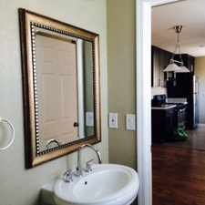 Rental info for 3 bd/1.5 ba in the Gaskill area