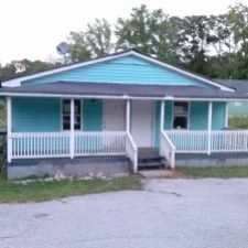 Rental info for -1 bd/1 ba