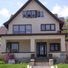 Rental info for ECDI-1806 LaSalle Ave S in the Stevens Square area