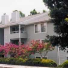 Rental info for Parkwood East Apartments in the Stonehaven area