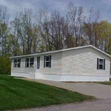 Rental info for Allendale Meadows