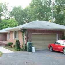 Rental info for Single Family Home Home in Harrington for For Sale By Owner