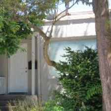 Rental info for Apartment In Green Lake in the Phinney Ridge area