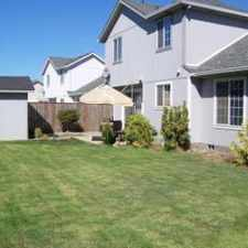 Rental info for Single Family Home Home in Stayton for For Sale By Owner