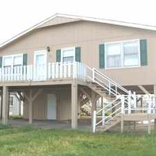 Rental info for AVAILABLE NOW! BEAUTIFULLY PET FRIENDLY! FURNISHED 4 BED/2BATH CHANNEL HOME