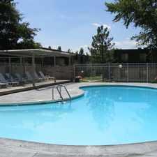 Rental info for White Lakes Plaza Apartments