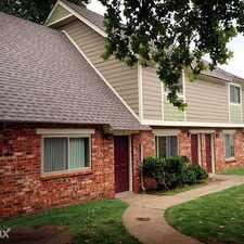 Rental info for Windsor Village