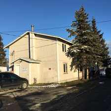 Rental info for QuietFoxProperties in the Anchorage area