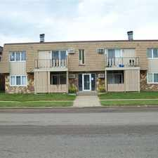 Rental info for M & V Investments, LLP in the Bismarck area