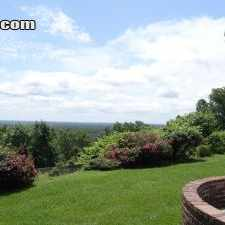 Rental info for $1890 1 bedroom Apartment in Mountainside