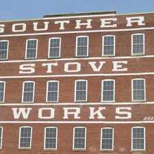 Rental info for Southern Stove