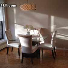 Rental Info For 1150 2 Bedroom Apartment In Montreal Area Other Montreal In  The Verdun
