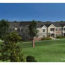 Rental info for Springs at Egan Drive