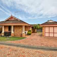 Rental info for Great 3 Bedroom Villa!! in the Forster - Tuncurry area