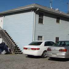 Rental info for 3 Bedroom apartment in Evansdale