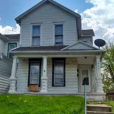 Rental info for This 3 bedroom, 1 bath would make a great home or rental property!