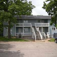 Rental info for Berra Real Estate Group, LLC