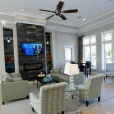 Rental info for Worthington Glen Apartments