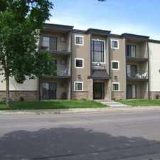 Rental info for 1313 Como Ave Se in the Minneapolis area