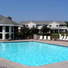 Rental info for The Lexington Apartments & Townhomes