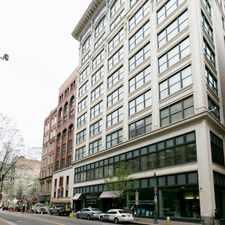 Rental info for Penn Garrison Lofts