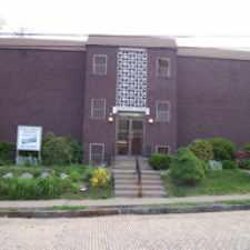 Rental info for Dawson Terrace Apartment