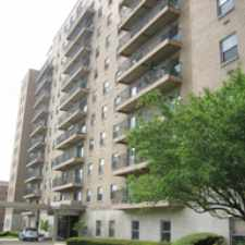 Rental info for Maxon Towers