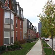 Rental info for Bedford Hill Apartments