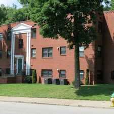 Rental info for 5240 Stanton Ave
