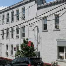 Rental info for 3219 Brereton Street in the Upper Hill area