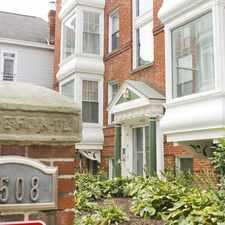 Rental info for 5500 & 5508 Elmer Street Properties