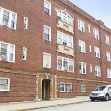 Rental info for Elmer Street Apartments