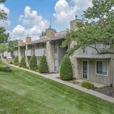 Rental info for Stonehaven South Apartments