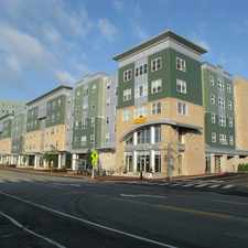 Rental info for Bayside Village Apartments